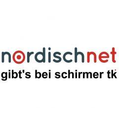Schnelles Internet – Durch Breitbandausbau Mit Glasfaserleitungen Im Landkreis Diepholz