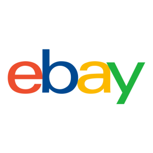 Schirmer Tk Telekontor Sulingen Online Bei Ebay